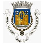 Controlo de Acessos IDONIC no Tribunal Judicial da Comarca do Porto