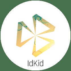 idkid-icon