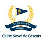 clube-naval-cascais