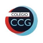 colegio-ccg