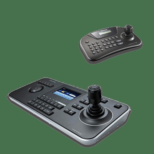 controladoras-samsung