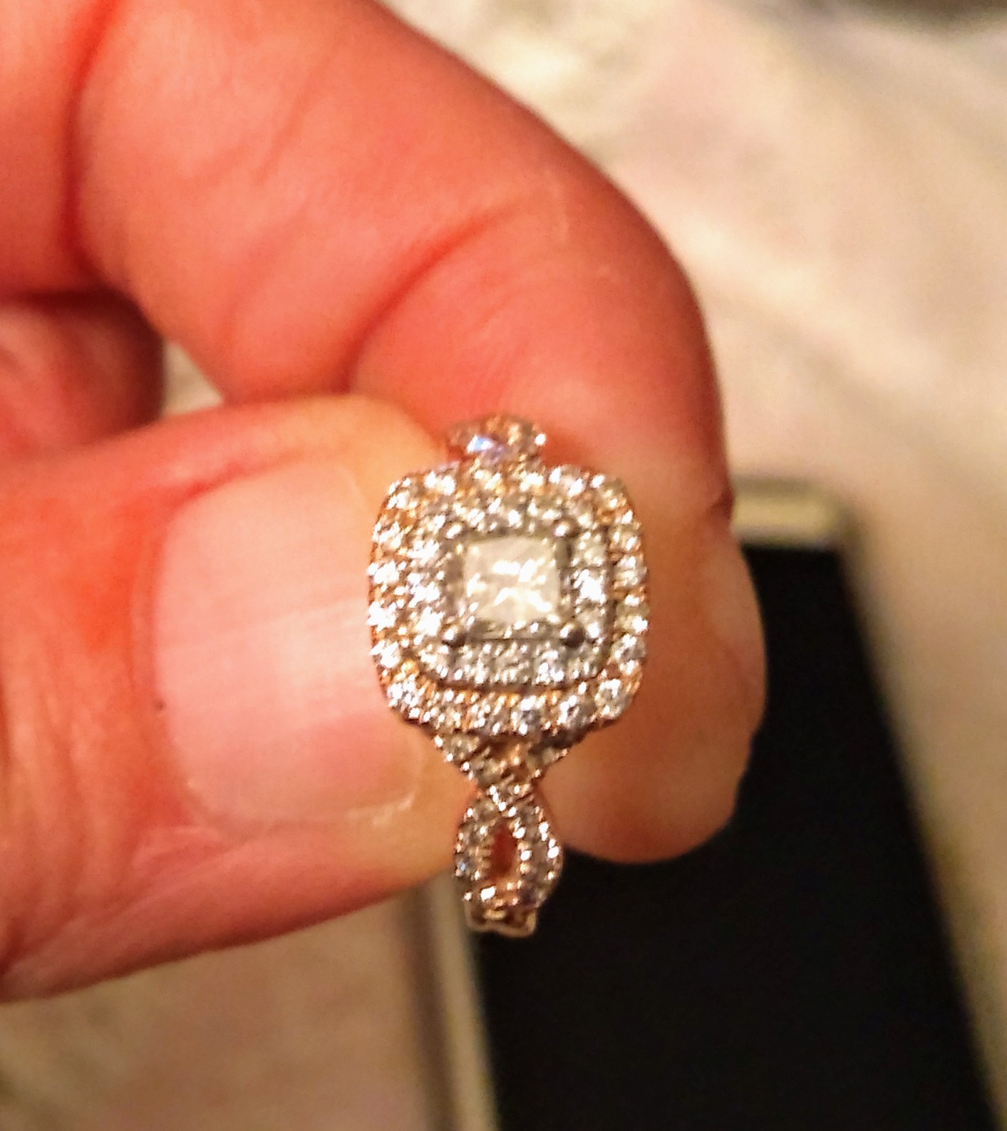 Most Popular Jewelry Kay Jewelers Rings Gold