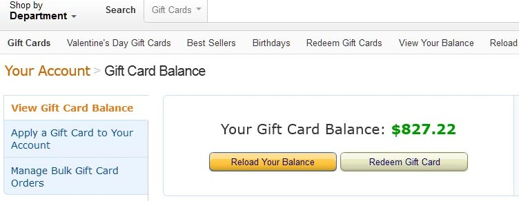 The gift cards are worth $3 each, and can be claimed in 60 seconds or less. Top 22 Ways To Earn Free Amazon Gift Cards I Don T Have Time For That