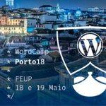 WordCamp 2018