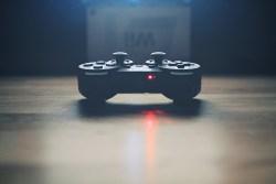 Jouer aux jeux vidéos santé