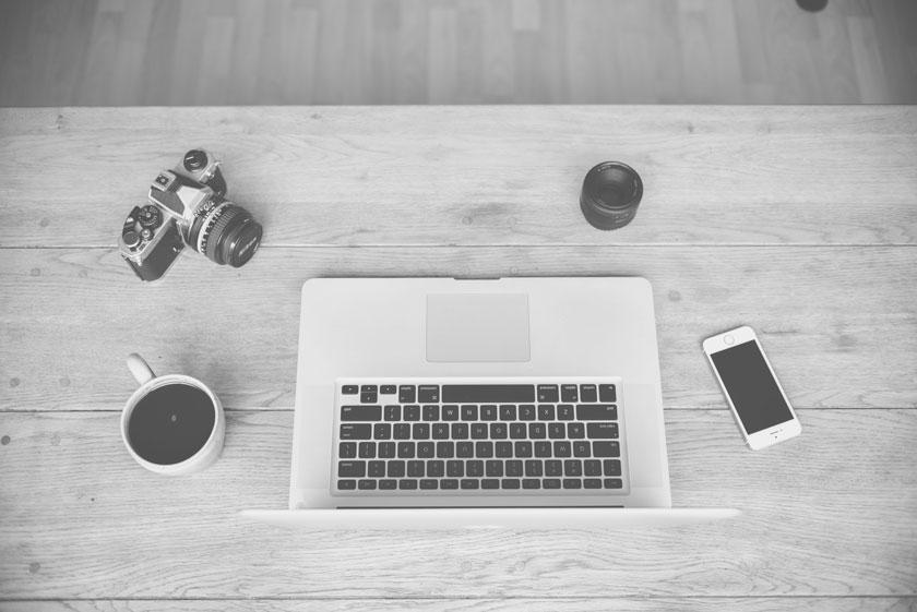 Trouver son premier client en Freelance