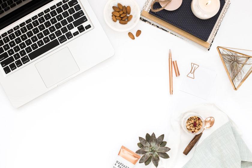 10 outils pour entrepreneure