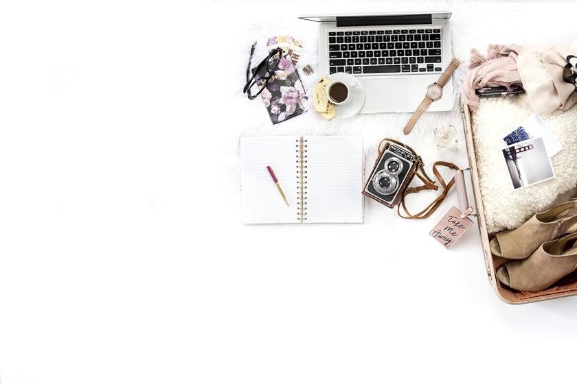 Comment épargner en Freelance ?
