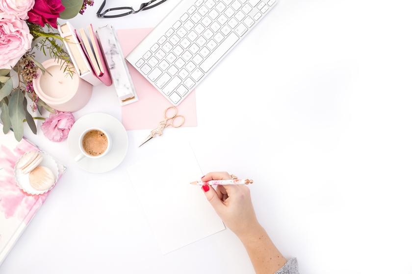 2 méthodes pour gérer ses revenus irréguliers en Freelance