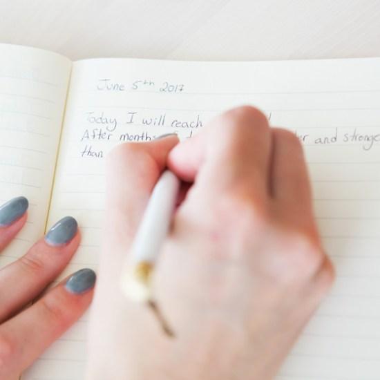 Rétrospective de mes échecs en Freelance