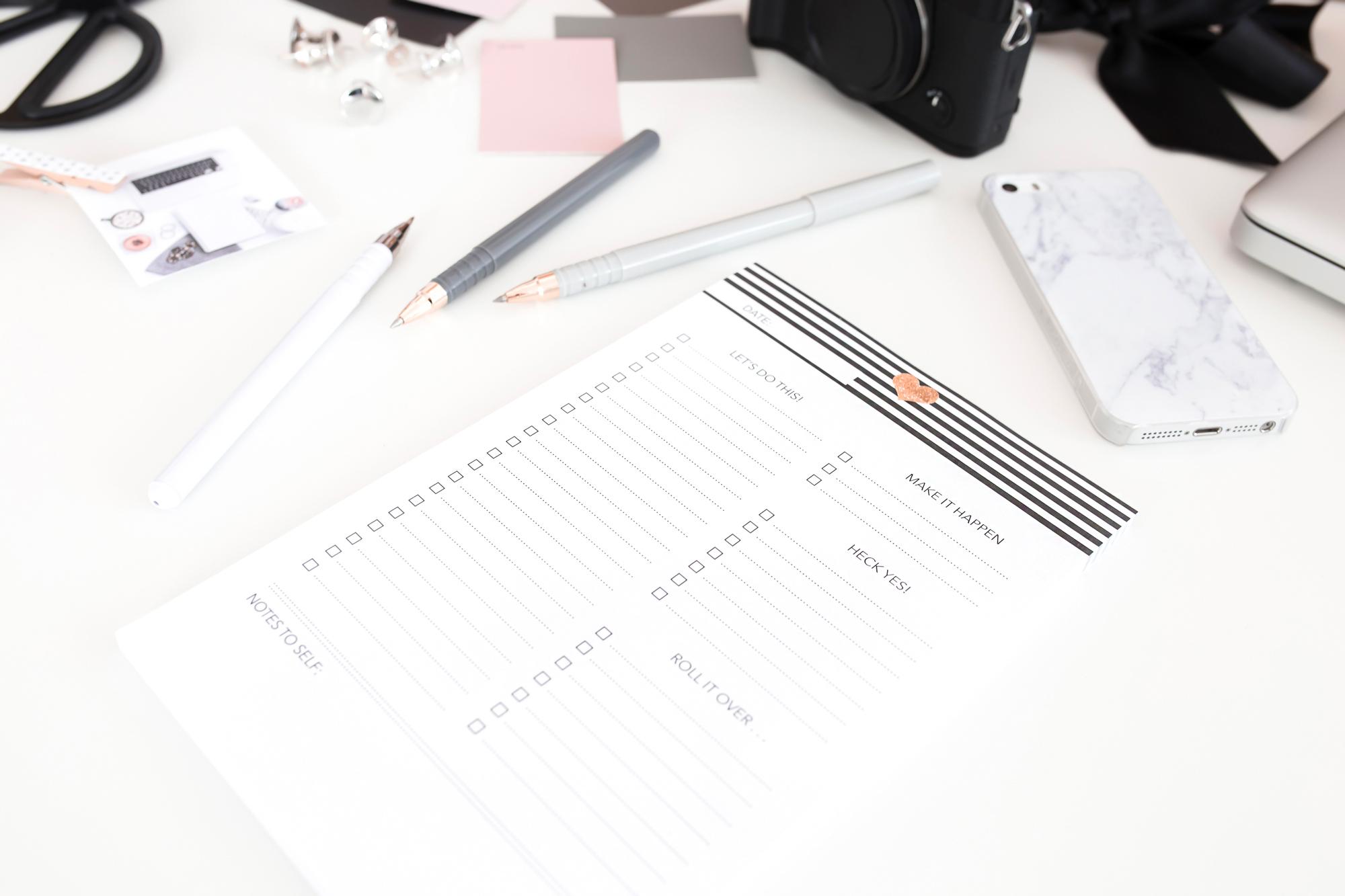Google Analytics : 3 données à retenir pour ton business