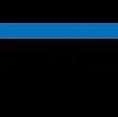Negro Blue Line