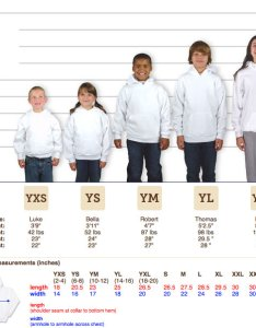 Hanes hoodie sizing youth also custom shirt guide order shirts made easy iverson designs rh idoshirts