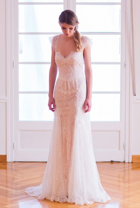 15109-victoria-kyriakides-wedding-dress-primary