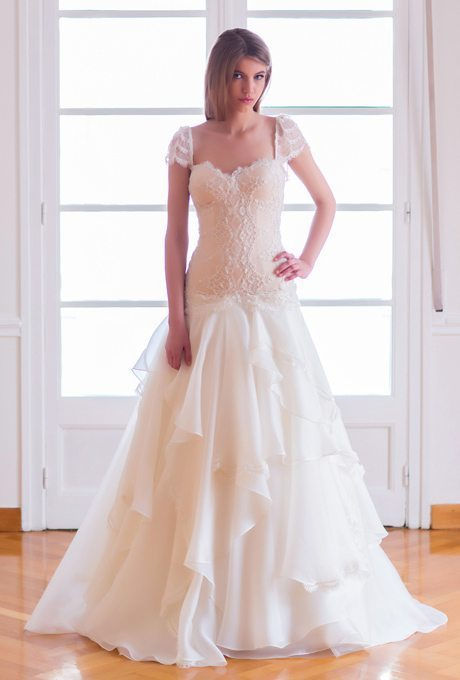 15110-victoria-kyriakides-wedding-dress-primary