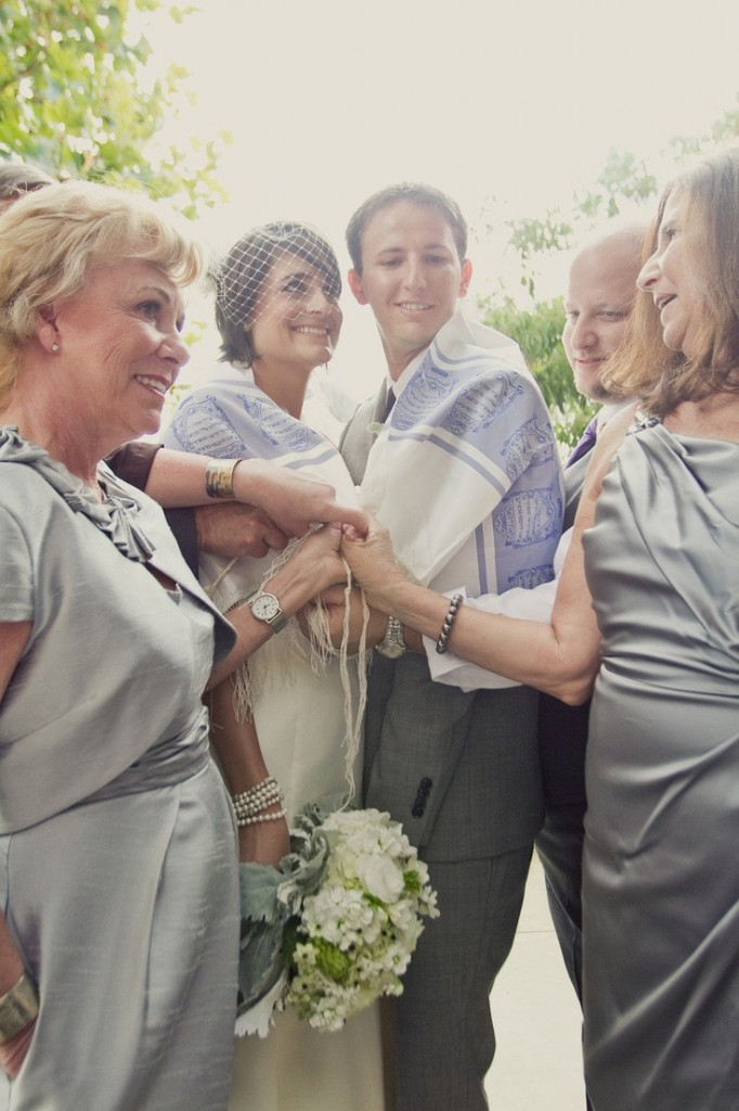 interfaith wedding tips