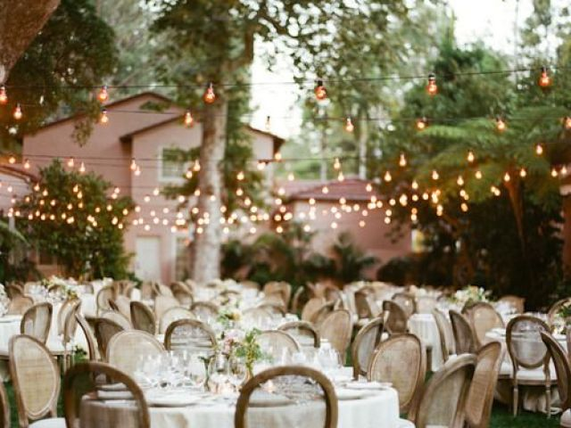 renewing wedding vows