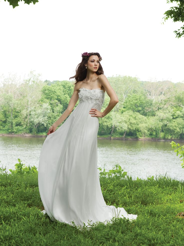 vow renewal dress Archives - I Do Take Two
