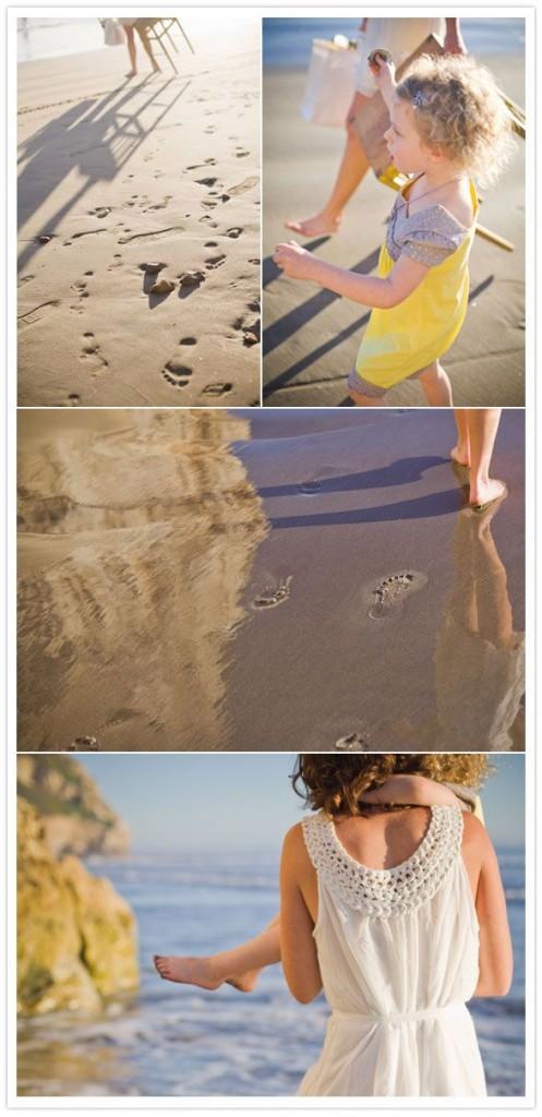 beach renewals