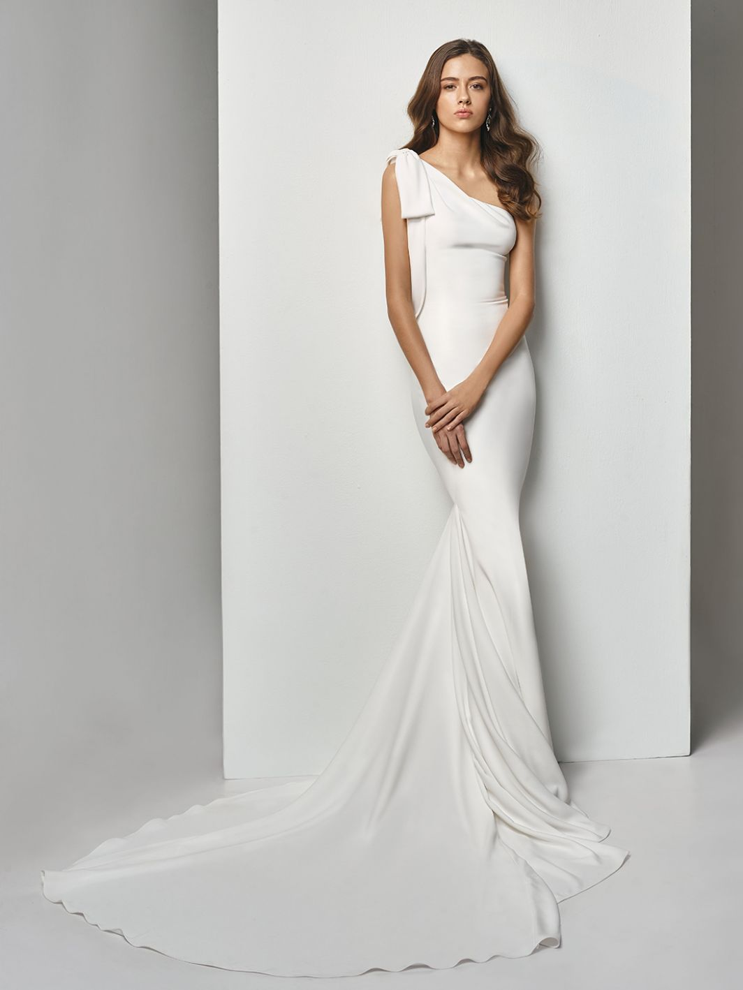Wedding Dresses For Older Brides.13 Gorgeous Dresses For Older Brides 2019 Edition