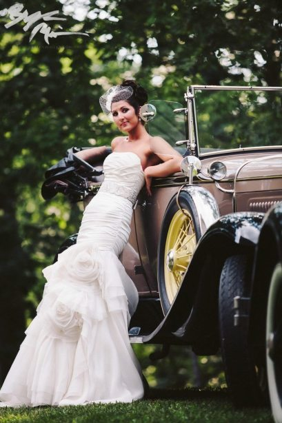 second time bride tips