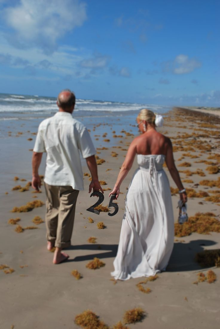 Wedding Vow Renewal 12 Step How To Guide