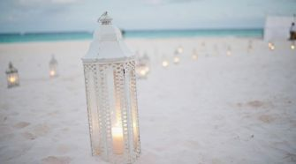 vow renewal tips