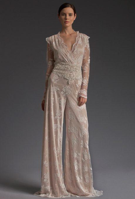 14500-victoria-kyriakides-wedding-dress-primary