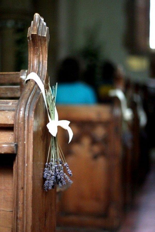 Catholic divorce adultery