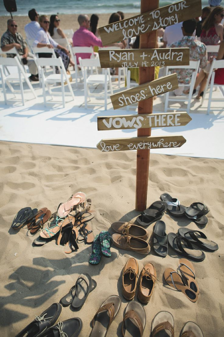 Unique Ideas for a Vow Renewal Ceremony