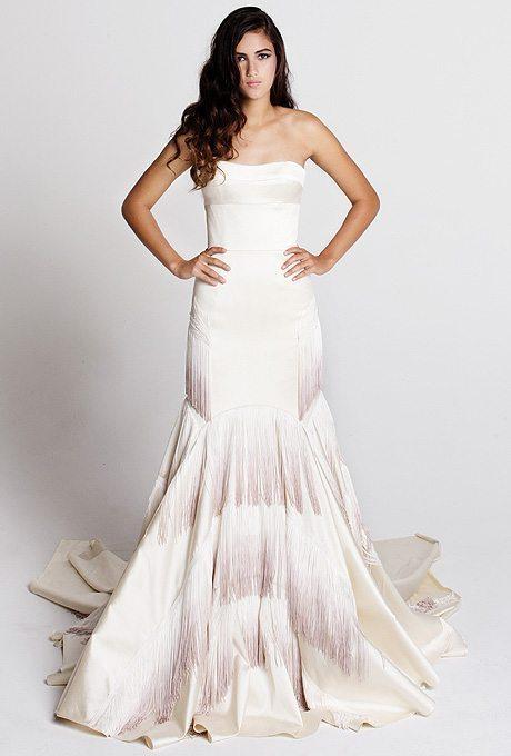 tara-latour-wedding-dresses-fall-2014-003