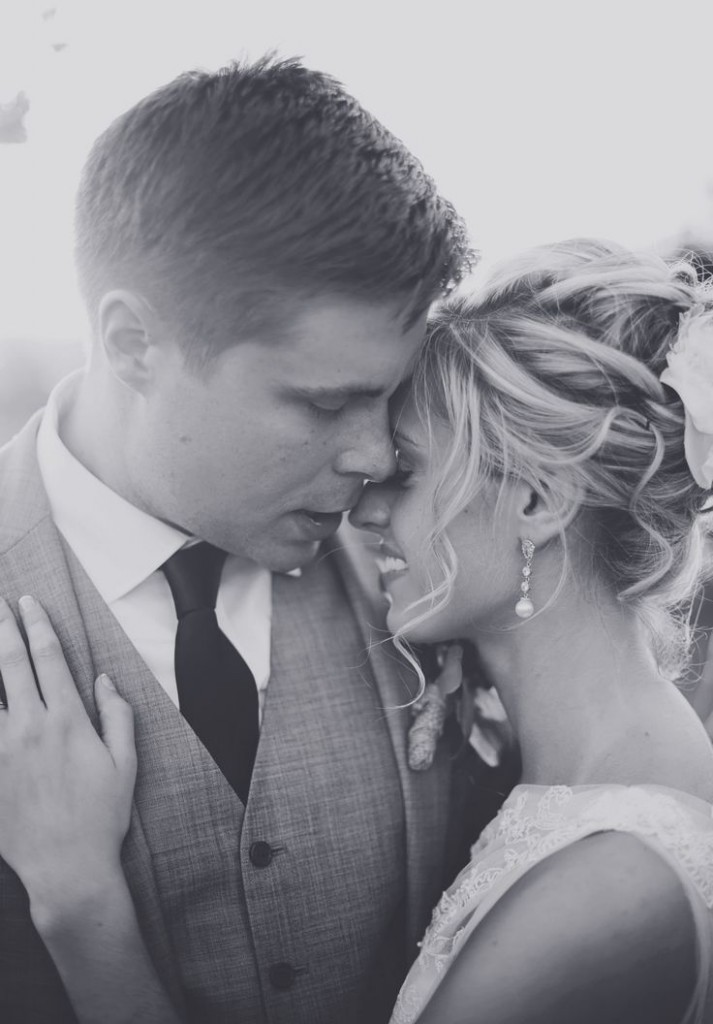 Great Wedding Gifts For Second Marriages: Stylish Second Wedding Gifts For Groom