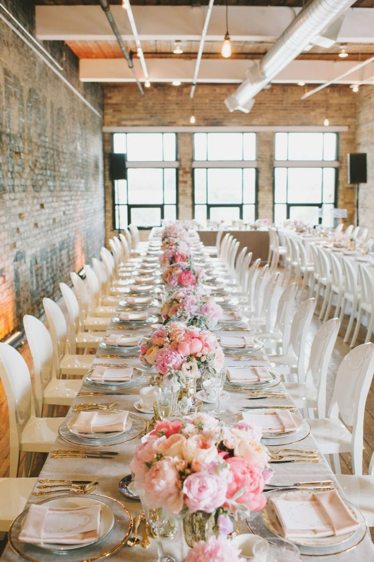 Second weddings alternative ceremony ideas informal wedding ideas style me pretty junglespirit Choice Image