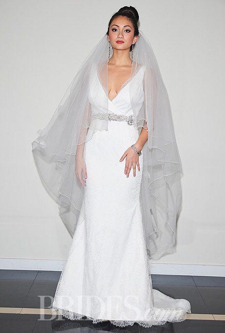 yumi-katsura-wedding-dresses-fall-2014-010