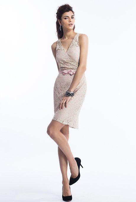 p156055-jasmine-bridesmaid-dress-primary
