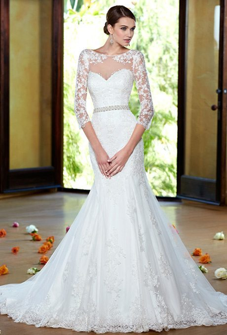 angelique-kitty-chen-wedding-dress-primary