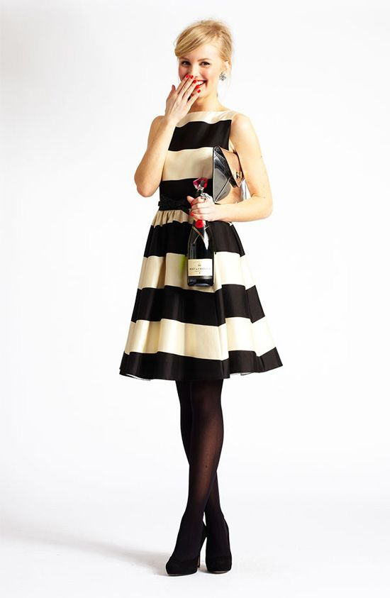 What to Wear to a Winter Wedding     IDoTakeTwo.com