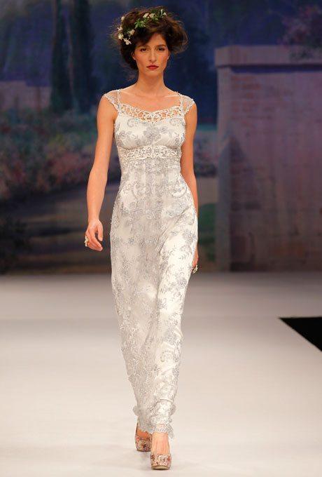 new-claire-pettibone-wedding-dresses-fall-2012-012