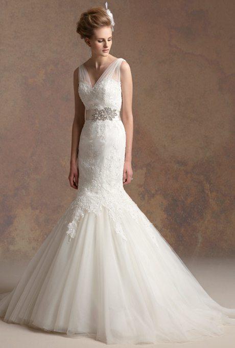 t152003_jasmine_couture_wedding_dress_primary