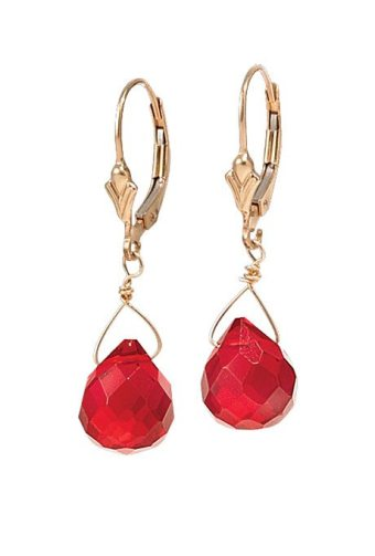 Valentine's Day Inspired Jewelry
