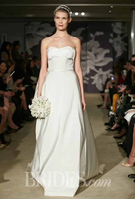 Sultry silk plus size wedding gowns plus size silk wedding gowns junglespirit Gallery