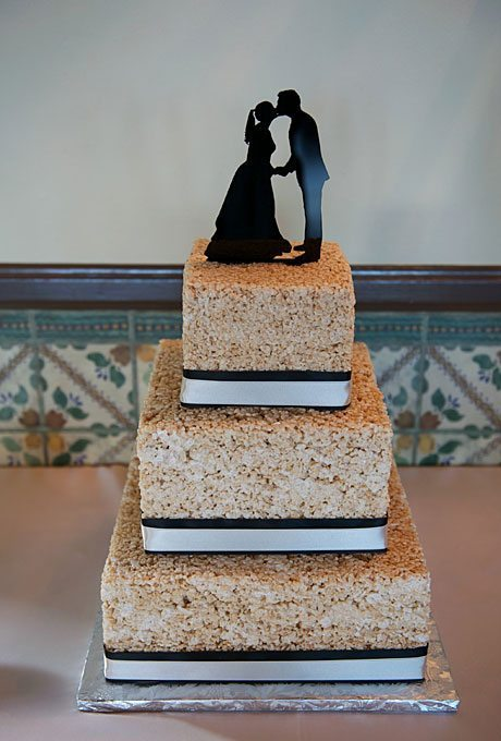 i do take two alternative wedding cakes for your vow renewal. Black Bedroom Furniture Sets. Home Design Ideas