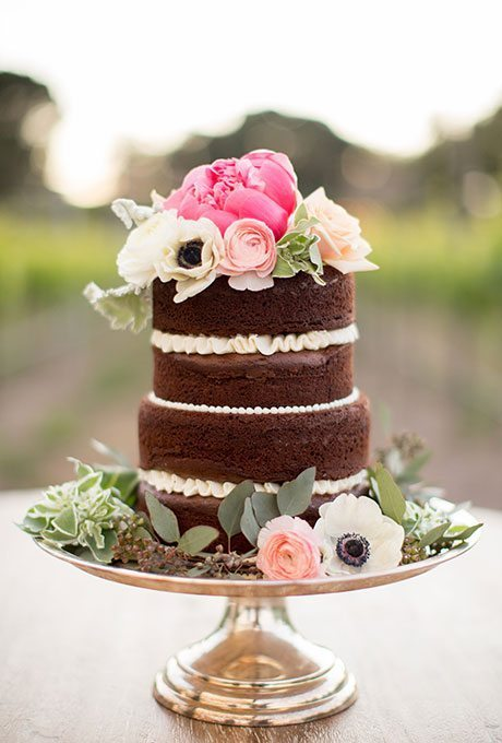 Chocolate Wedding Cakes From The Inside Out. World Warcraft Engagement Rings. True Rings. Septum Wedding Rings. Front Jewelers Wedding Rings. 2.5 Wedding Rings. Dcuo Power Rings. Islamic Rings. Sovereign Rings