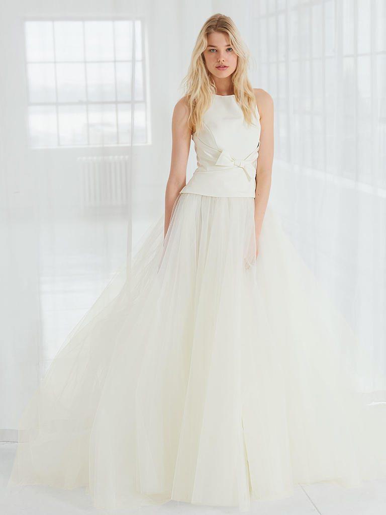 wedding dresses for brides over 50 - Wedding Decor Ideas