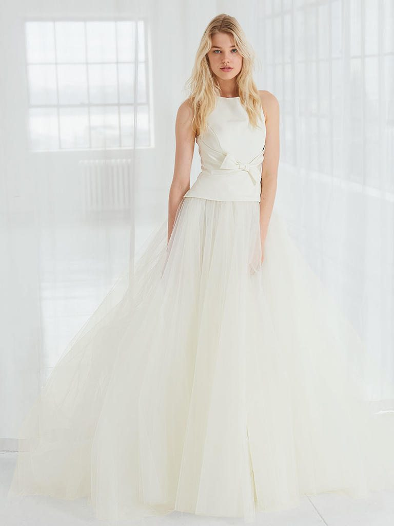 Find A Store; Amsale Fits All Price Points. A Bride Over 50 ...