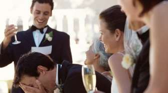Wedding-Speech-Quotes