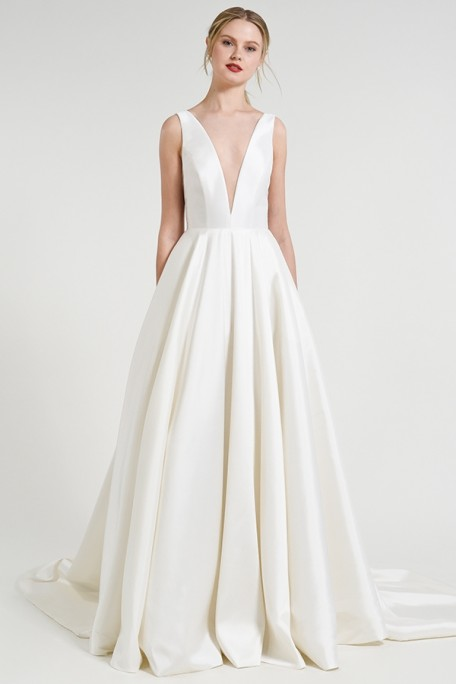 spencer bridal gown jenny yoo