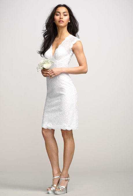 2258_encore_by_watters_wedding_dress_primary