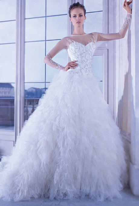 2873-demetrios-young-sophisticates-wedding-dress-primary