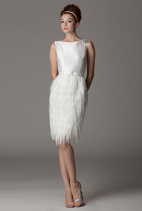 290kc-aria-wedding-dress-primary